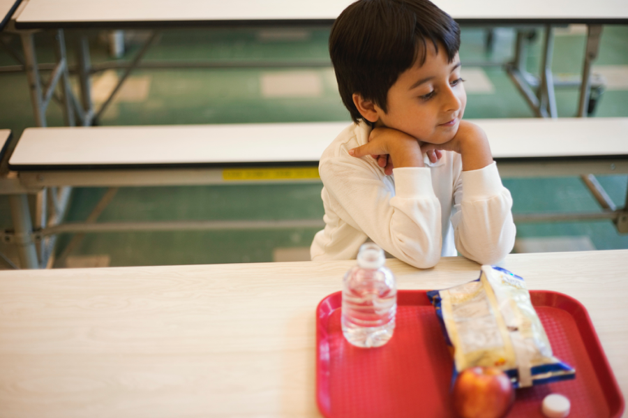 How School-Based Health Centers Can Help Save Our Kids